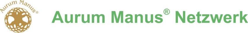 Aurum Manus® Netzwerk | aurum-manus.net