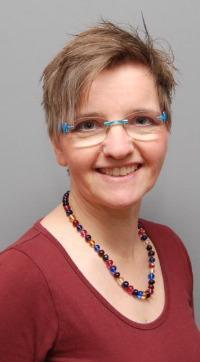 Stephanie Henkel